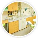 Апробация медицинской мебели