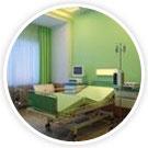 Апробация палат интенсивной терапии