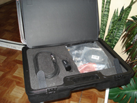 Эндовидеокамера HDC907 - 3