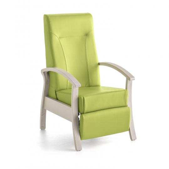 Медицинские кресла для посетителей