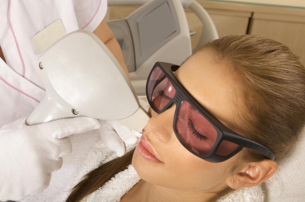 Качественные лазерные аппараты для хирургии и косметологии в «Тех-Мед»