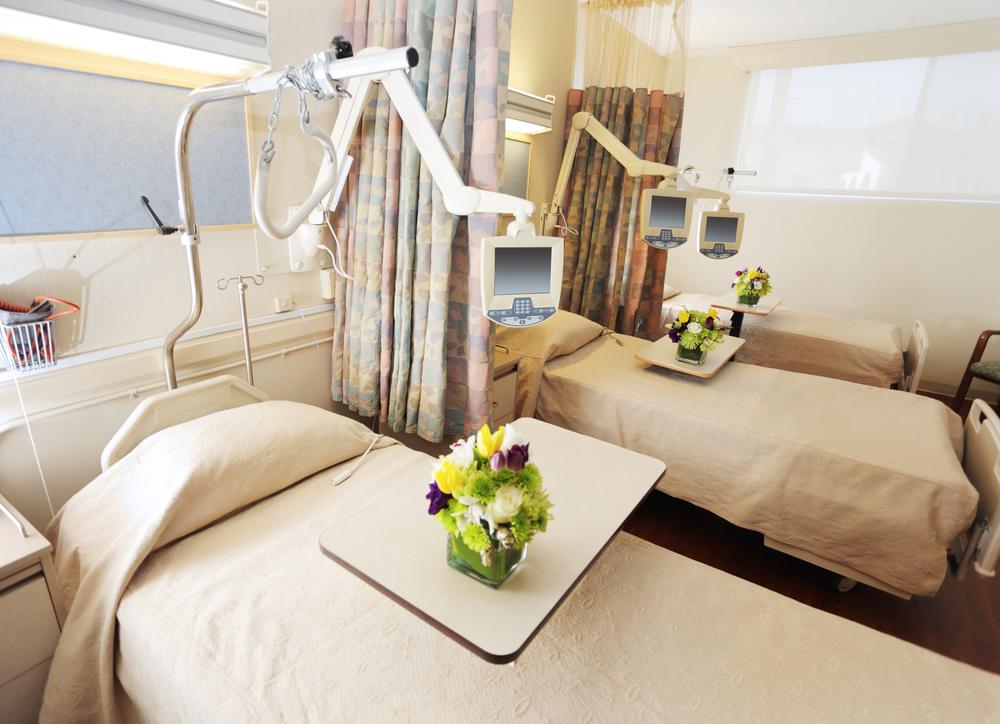 Медицинская мебель из Италии - ваш выбор в пользу качества и функциональности