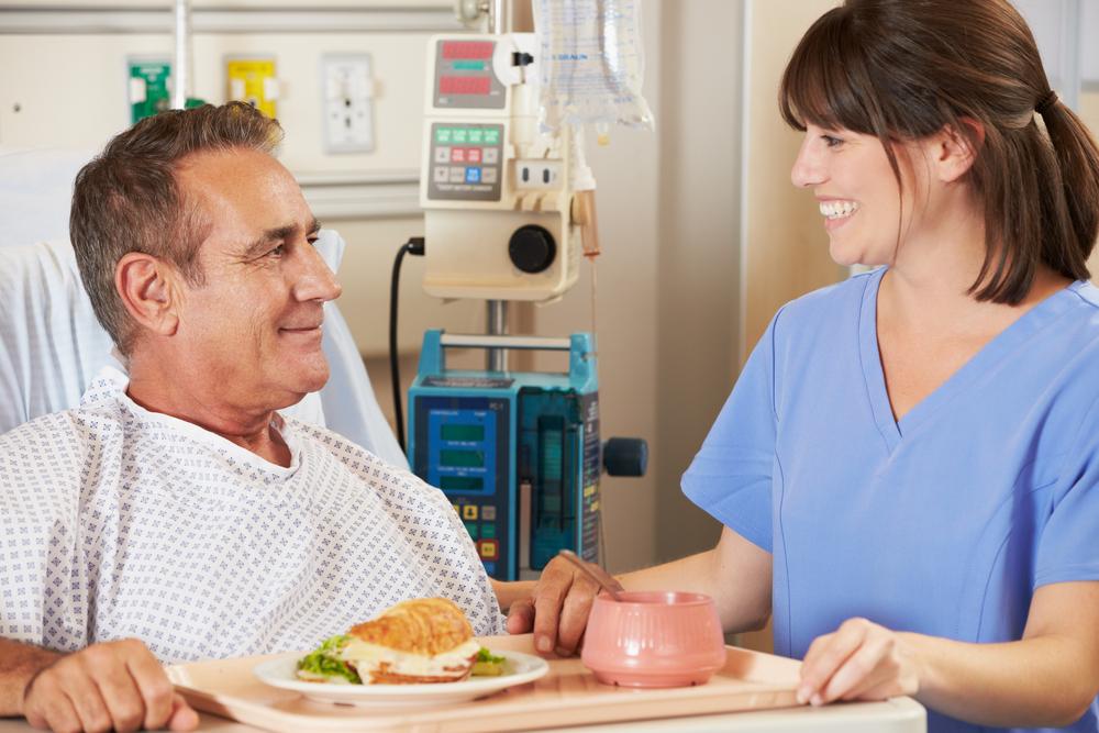 Оборудование для пищеблоков медицинских и других учреждений