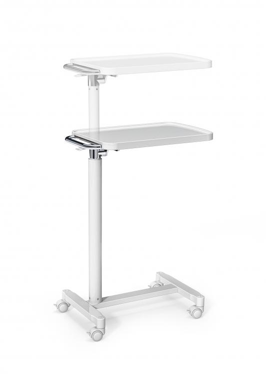 Прикроватный столик Comobi 332470
