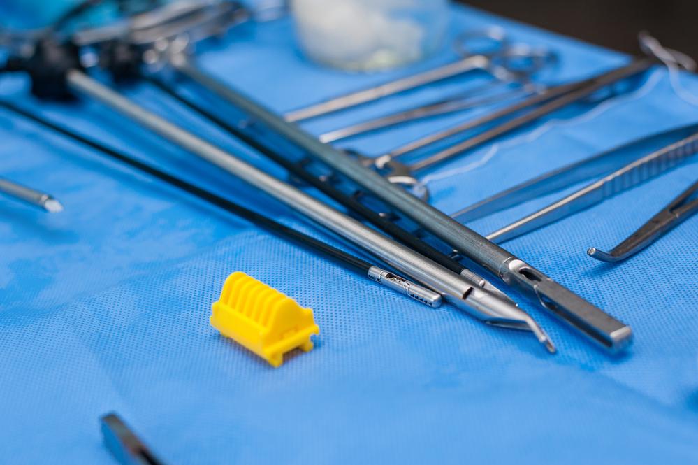 Смотровые и операционные цистоскопы