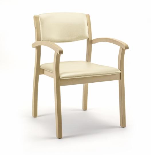 Медицинские стулья для посетителей в зал ожидания