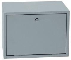 Сейф для хранения медикаментов и наркотических средств 13-FP803