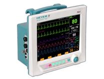 Медицинский монитор пациента прикроватный HEYER VizOR 12