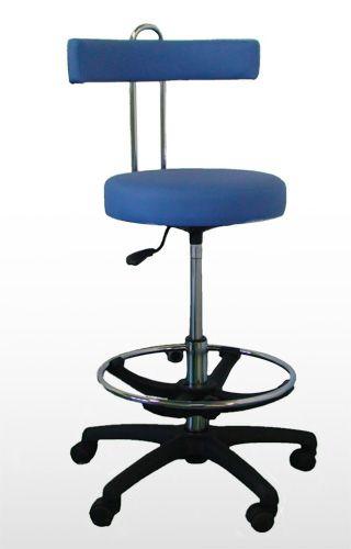 Медицинский стоматологический стул М1 - М2