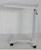 16-CD500 Независимый подкатной столик