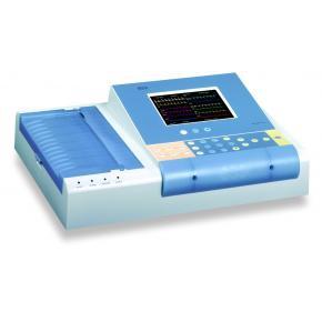 Электрокардиограф BTL-08 LT Plus ECG