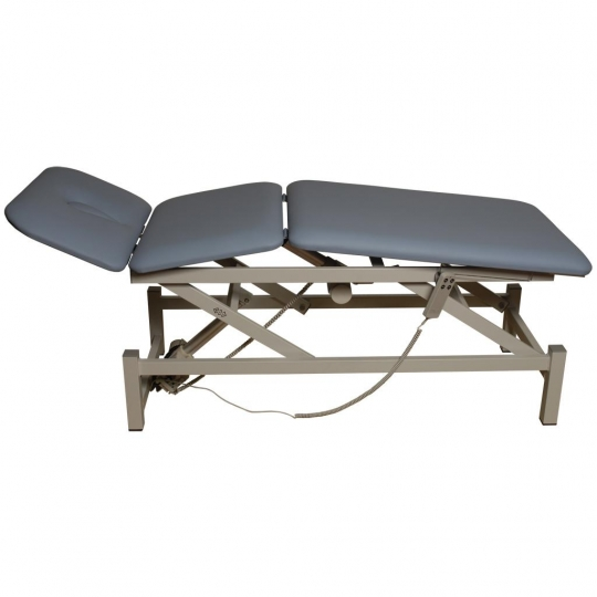 Медицинский массажный стол BTL-1300 Basic
