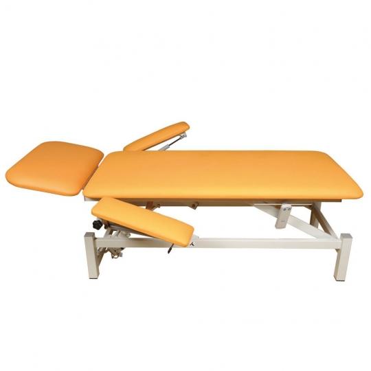 Медицинская кушетка для прессотерапии и лимфодренажа BTL-1300 Basic