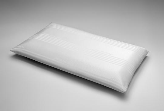 Подушка медицинская MINERVA