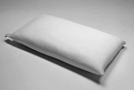 Подушка медицинская MAX
