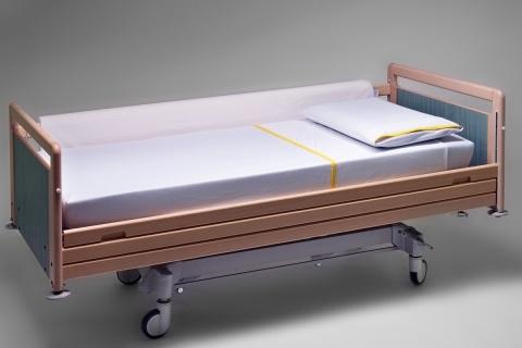 Постельное белье медицинское MISCHIA INTIMA