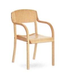 Физиотерапевтический стул E23-ESBL