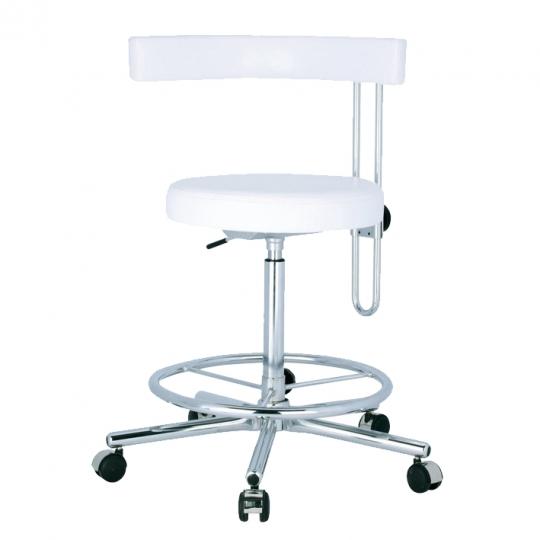 Стоматологический стул V022CAB