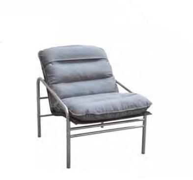Кресло для зала ожидания V3430