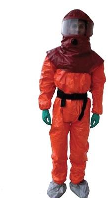 Защитный капюшон ЕОК-10