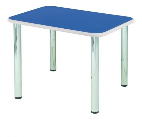 Стол палатный 15-PT205/C (15-CP421)