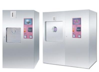 Плазменный стерилизатор SPS 4270 SPS/2P Cisa