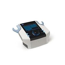 Аппарат ультразвуковой терапии BTL-4000 Smart & Premium
