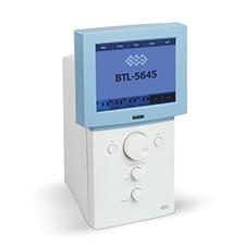 Аппарат электротерапии BTL-5000