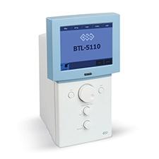 Лазерный аппарат BTL-5000