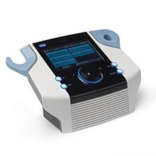 Лазерный аппарат BTL-4000 Smart & Premium