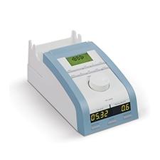 Лазерный аппарат BTL-4000 Professional
