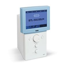 Аппарат комбинированной терапии BTL-5000