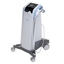 Аппарат ударно – волновой терапии BTL-6000 SWT Topline