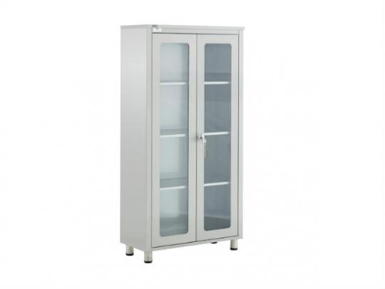 Шкаф лабораторный модели 40500