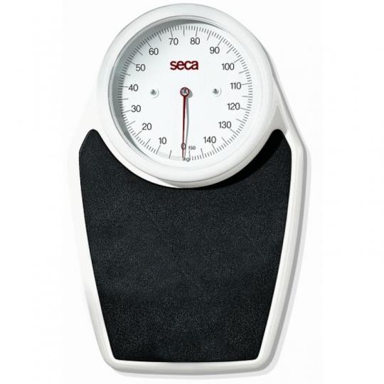 Напольные медицинские весы SECA 761
