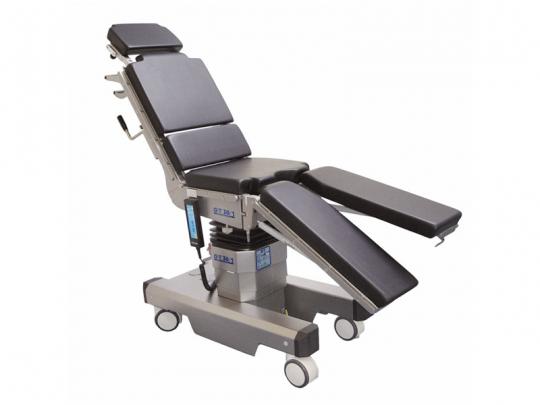 Мобильный хирургический операционный стол OPT 30/1 (Италия)