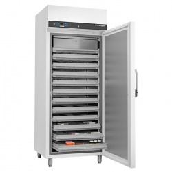 Фармацевтический холодильник Kirsch MED-520
