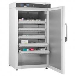 Холодильник фармацевтический Kirsch MED-288