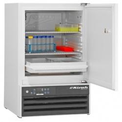 Холодильник лабораторный Kirsch LABEX-105