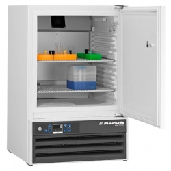 Холодильник лабораторный Kirsch LABO-100