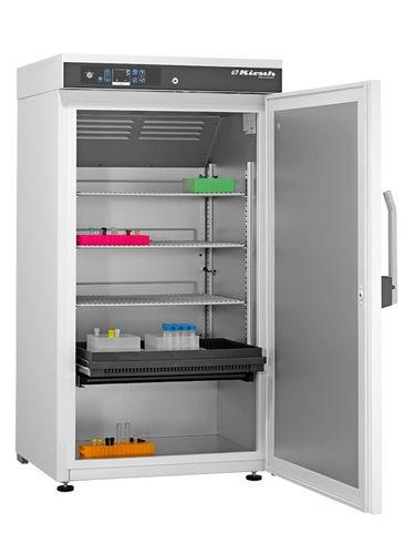 Холодильник для лаборатории Kirsch LABEX-288
