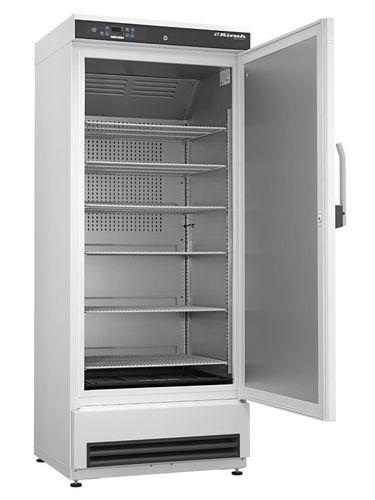Холодильная лабораторная установка Kirsch LABEX-468