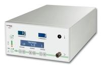 Эндоскопический инсуффлятор с предварительным подогревом газа F104