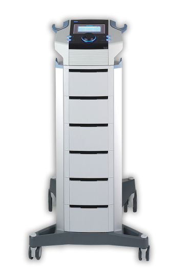 Аппарат физиотерапии для гинекологии BTL 4000 Premium G