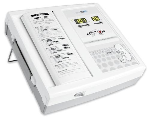 Универсальный фетальный монитор Smart 1