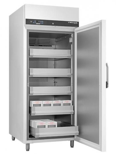 Морозильник для плазмы крови FROSTER-BL-730 Philipp Kirsch (Германия)