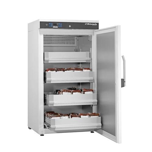 Холодильник для банка крови BL-300 Philipp Kirsch (Германия)