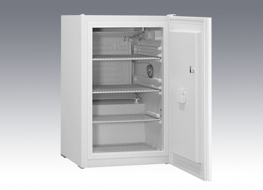 Фармацевтическая морозильная камера FROSTER-MED-70