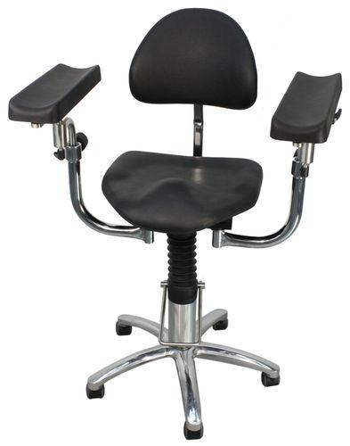 Офтальмологическое хирургическое кресло ak 446