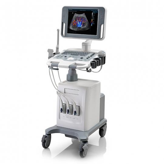 Cканер для гинекологии и акушерства - Mindray DC-30